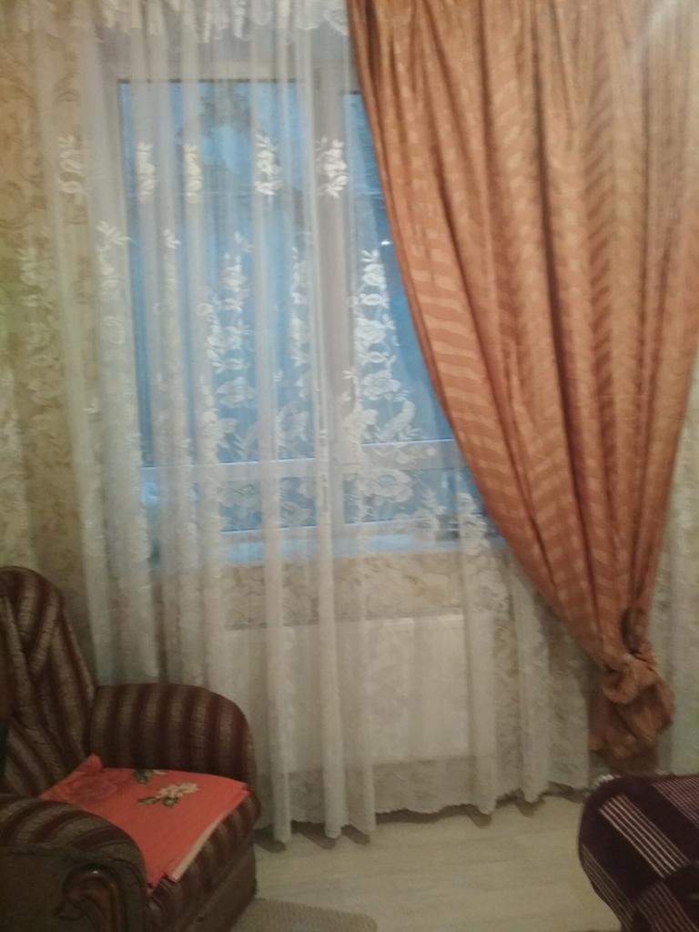 продажа коммунальной квартиры номер A-159539 в Приморском районе, фото номер 16